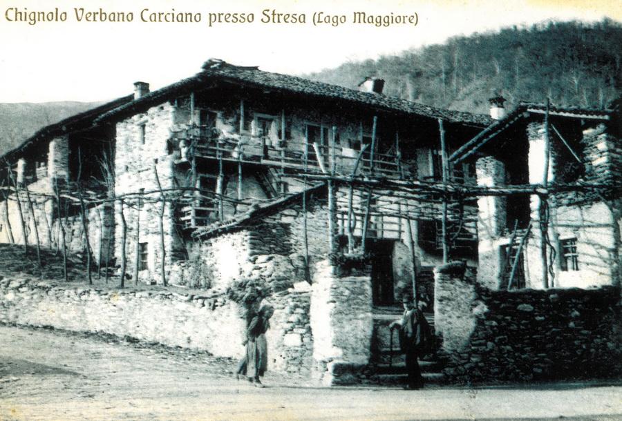 Carciano_Origini_08