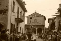 Carciano_Origini_13