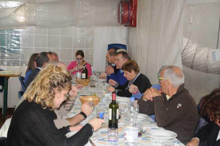 Festa_del_porcello_27_10_2013_06