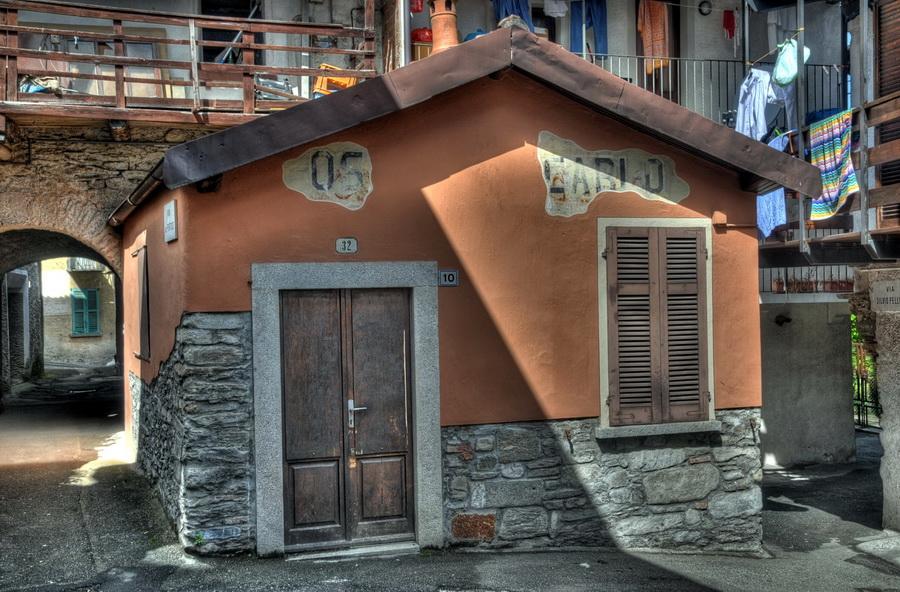 Carciano_Borgo10