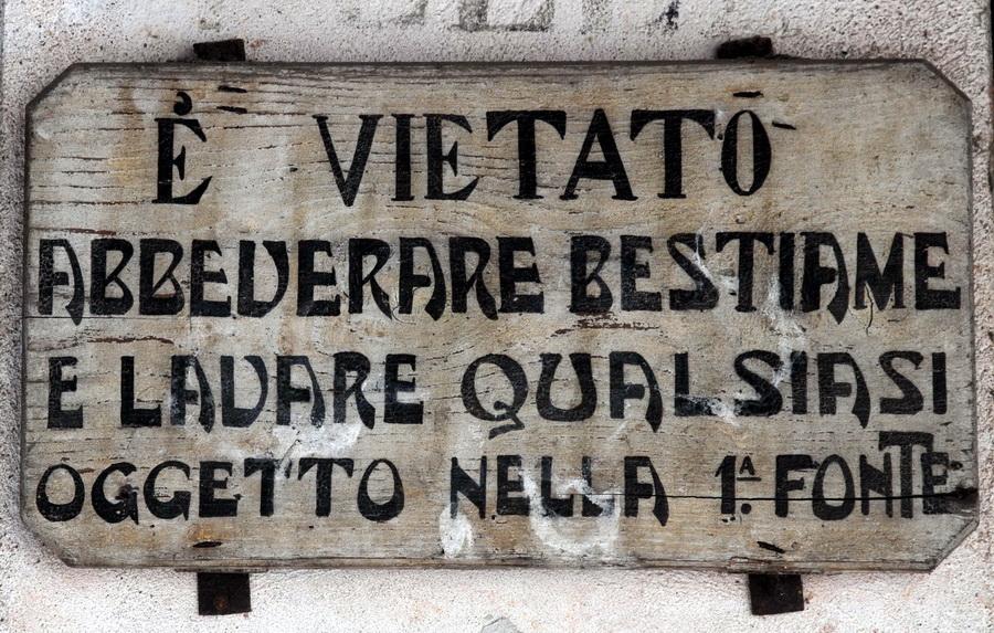 Carciano_Borgo16