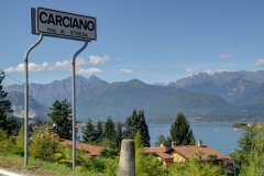 Carciano_Borgo03