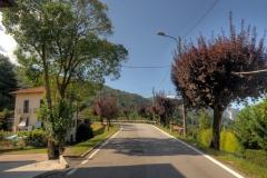 Carciano_Borgo04