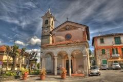 Carciano_Borgo08