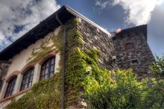 Carciano_Borgo09