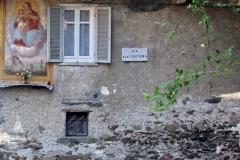 Carciano_Borgo11