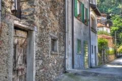 Carciano_Borgo12