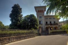 Carciano_Borgo19